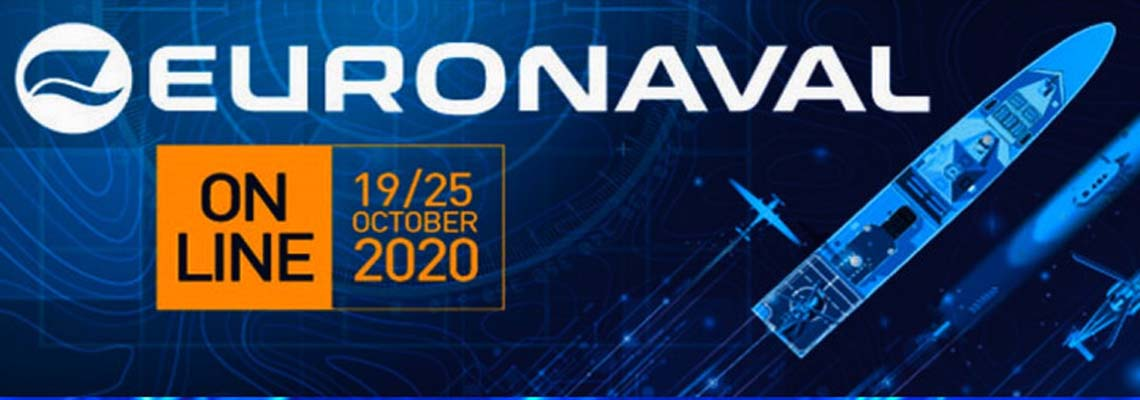 Euronaval-2020